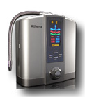 Excel IE-900 Microwater Ionizer